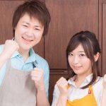 foodcreativefactory thumb 600x600 23696 150x150 - 介護士の人間関係と改善策・転職を考える
