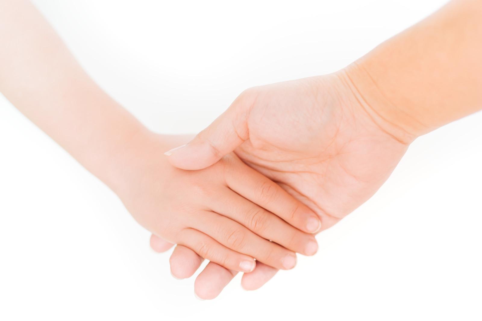 youDSC 0044 TP V - 【現役の介護施設長より】介護職・看護職の現状と今後。