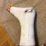 genba - 介護現場で起こる事故の事例と防止法