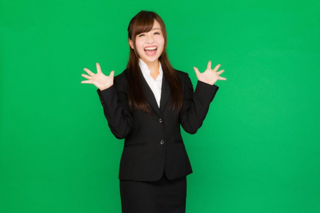 genba - 【現役介護施設長が語る】介護職の給与を増やす方法とは!?