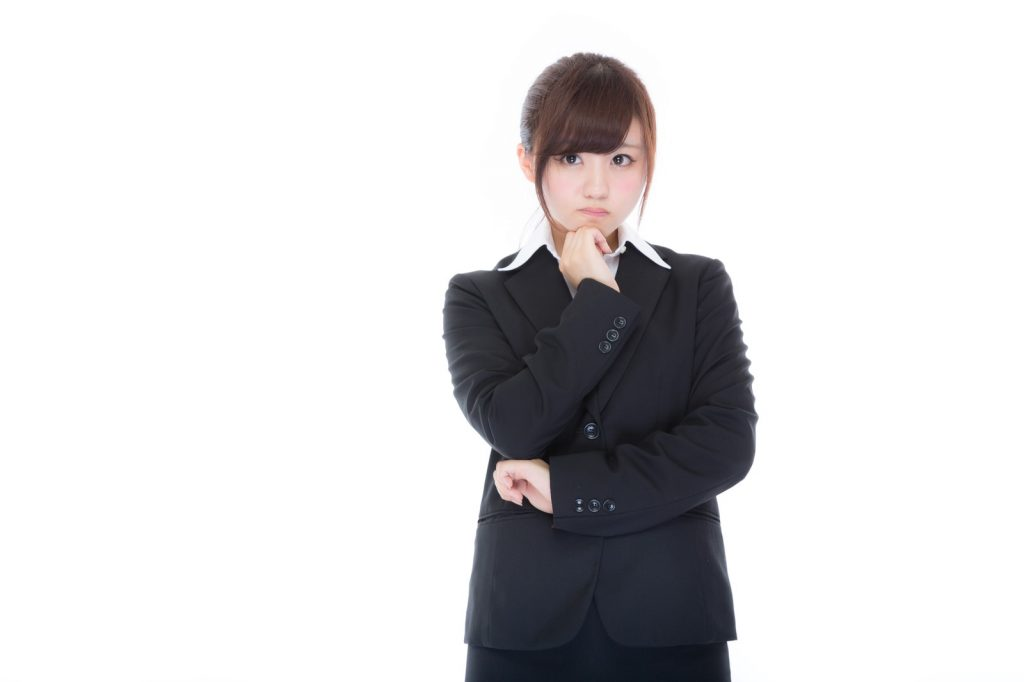 newjob, psw, syakai, kaigo, genba, caremanager - 【いじめが原因?】介護士が転職する本当の理由とは?