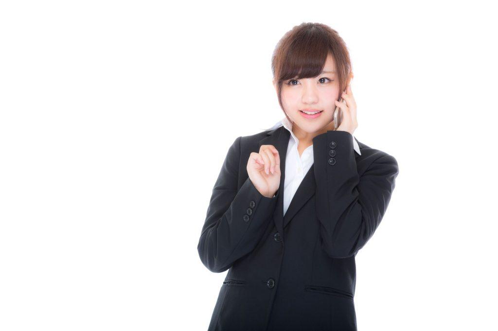genba, study - 【今日で悩みが解決】相談しづらい介護職の悩みとその対処法とは?