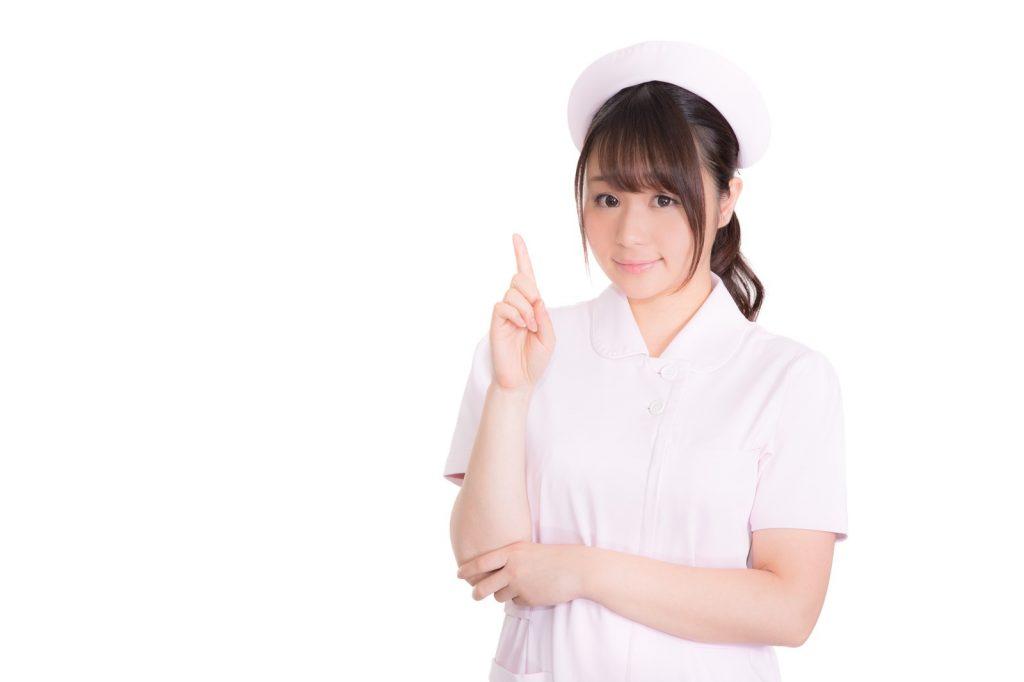 genba - 大変?特養の看護師、介護士の仕事内容