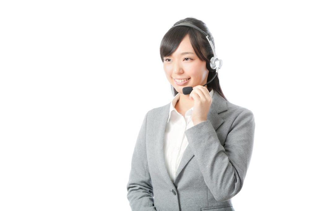 20dcba798969524c918045c56dc12237 1024x682 - 介護の相談員の役割と給料、そして相談員になるには…
