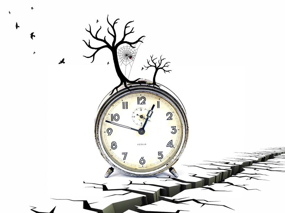 f495381c5a50e349e9aa667fc3d2023a - 【独学で合格】ケアマネジャーの試験勉強の方法とその時間とは!?