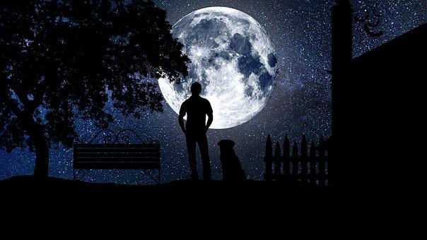 genba - 『夜勤手当に時間に休憩に』介護の夜勤の業務をまとめて公開!