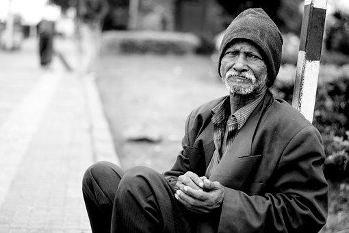 syakai, kaigo, genba, caremanager - 【高額な費用】有料老人ホームの種類や働く職種や費用をまとめました