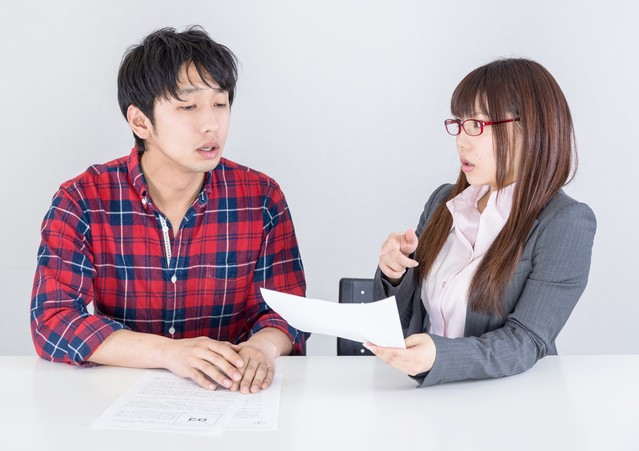 newjob, genba, study - 【高収入の秘訣】介護福祉士とケアマネならどちらが収入良い?