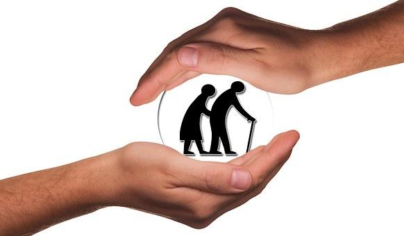 kaigo, genba, study, caremanager - グループホームとは?介護関係やデメリットなど知らなきゃまずいことはこれ!