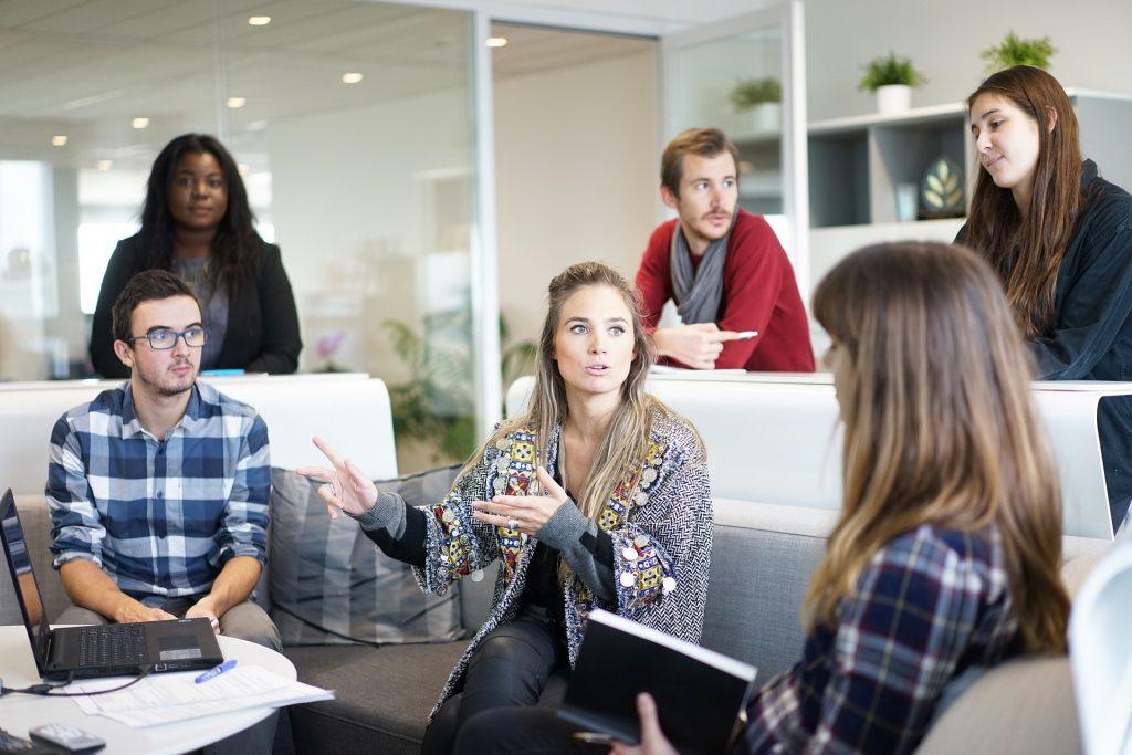 caremanestudy - 【ケアマネージャーに転職したい人必須】実際に合格した人おすすめの志望動機の書き方