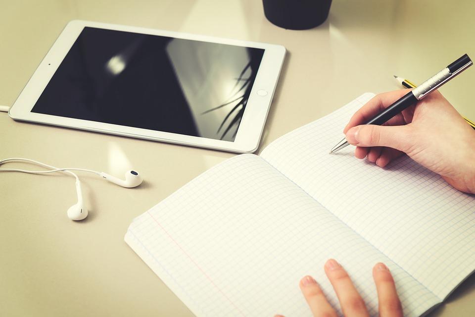 caremanager - 【経験談】新人ケアマネジャーが仕事に慣れる一番の近道について