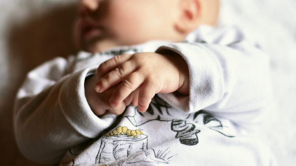 baby 3289174 1920 1024x575 - 【経験談】新人ケアマネジャーが仕事に慣れる一番の近道について