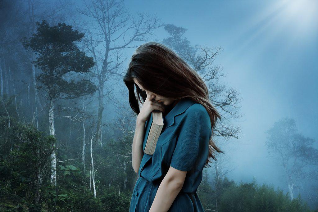 psw - 精神保健福祉士の実習は辛い?実習内容のまとめ