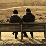 kaigo - 介護福祉士の仕事が「辛い」「辞めたい」と感じている人に知ってほしい4つの選択肢