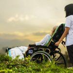 kaigo - 介護福祉士の仕事の大変さや本音・勤務先について
