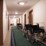 84c8ca2f6662f18b129e554a75a3d6b2 150x150 - 介護福祉士の就職先はどこ?活躍の場をまとめてみました