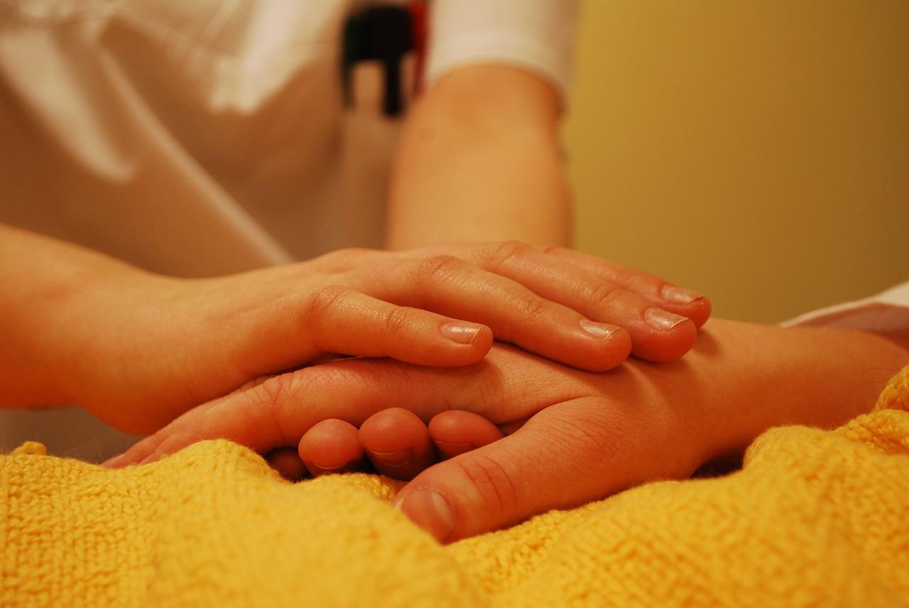 syakai - 社会福祉士の実習は辛い?実習内容のまとめ