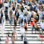 pedestrians 400811 1280 150x150 - 社会福祉士の実習は辛い?実習内容のまとめ